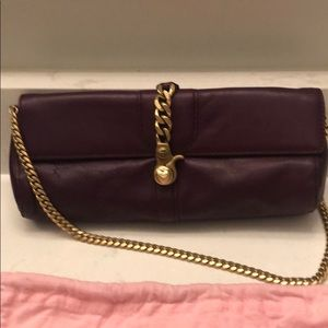 Juicy Couture Bags - Juicy Couture Clutch